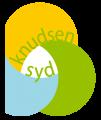 Knudsen Syd Logo